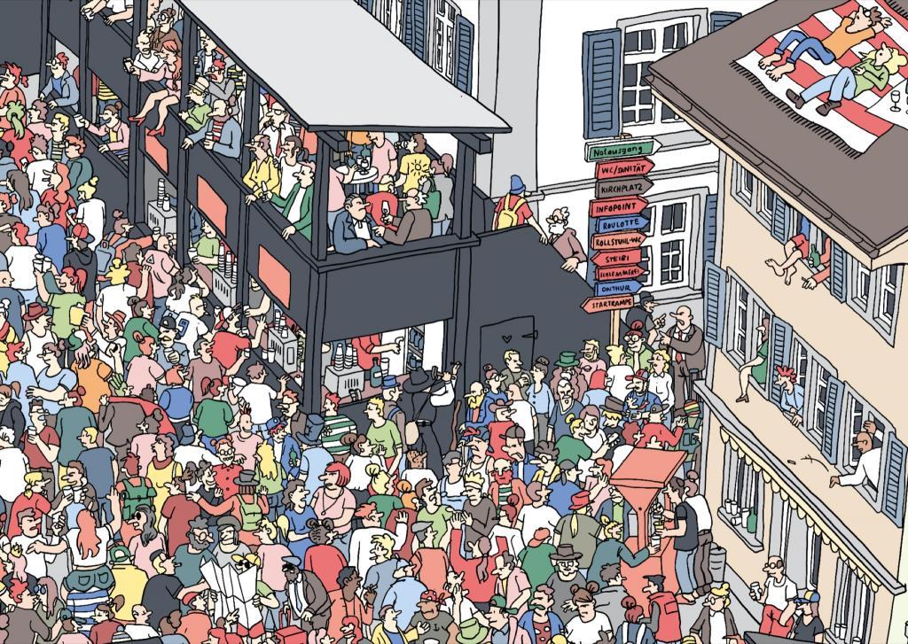 07musikfestwochen_postkarte